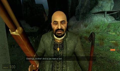 life  father grigori voice actor dies