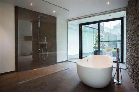 Modernes Bad Design by Moderne Badezimmer Designs F 252 R Jeden Geschmack