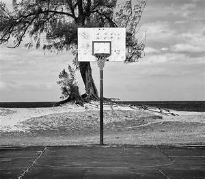 Basketball Court, Maui | I just got back from a trip to ...