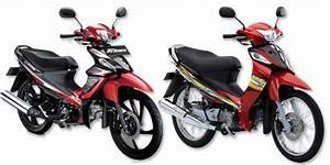 Custom Modifications  Suzuki Titan 115 Vs Smash 110