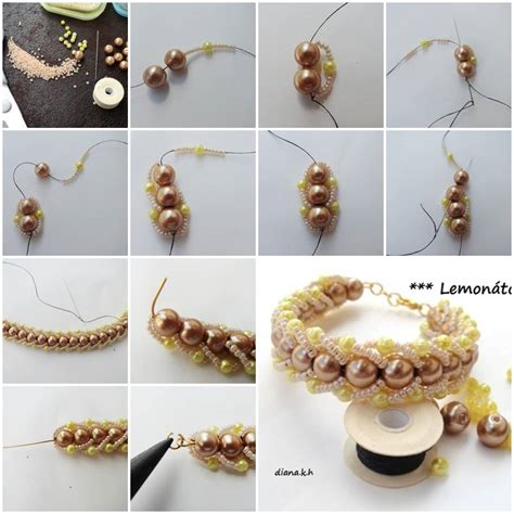 Melworks - Beads, Glass Beads, Buy.