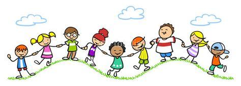 kindergarten clipart biezumd clipartpost 381 | Kindergarten clipart biezumd