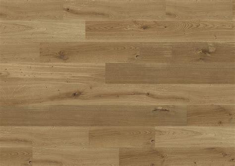 wood planks ter h 252 rne oak european antique real brown solid wood plank the hardwood flooring co