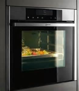 einbaugeräte küche einbauherd einbaugeräte für die küche küchen forum