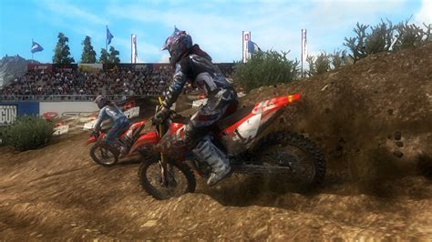mx vs atv motocross mx vs atv reflex pc