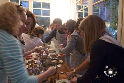 cours de cuisine entreprise cours de cuisine entreprise guestcooking cours de cuisine