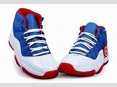 Mens Air Jordan 11
