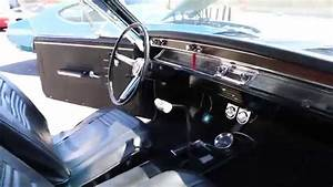 1967 Chevelle Ss Tribute For Sale