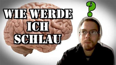 Mensch Im Raum by Der Schlauste Mensch Im Raum Videoblog 12 12 13
