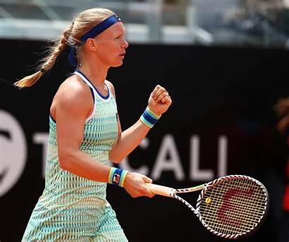 Tennis French Open Picks Player Scores Rankings