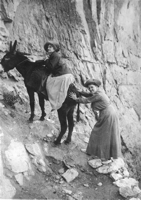 photography pioneers kolb brothers grand canyon photo