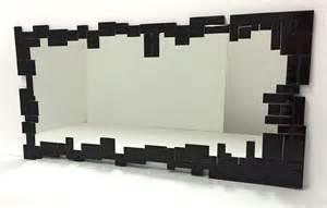 Specchi da parete di design homehome