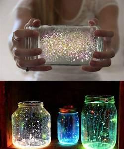 Was Ist Eine Lampe : mach eine magische lampe es ist fabelhaft trucsdeno l ~ A.2002-acura-tl-radio.info Haus und Dekorationen