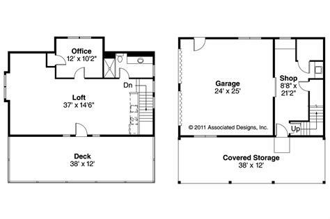 garage floor plans shingle style house plans 2 car garage w loft 20 061