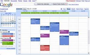 Gerer et partager divers calendriers avec google agenda for Google voir sa maison 2 gerer et partager divers calendriers avec google agenda