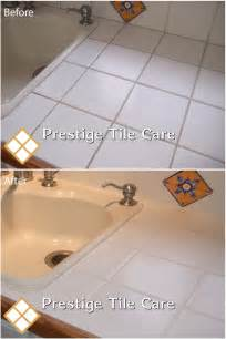 recaulking kitchen sink 62 best seattle tile and grout cleaning sealing 1733