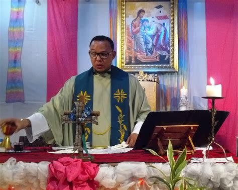 filipino people ready sex marriage gay pastor