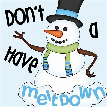 Coping Skills Snowman Activity Activities Social Anxiety