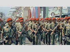 US Role in 1960s Indonesia AntiCommunist Massacre