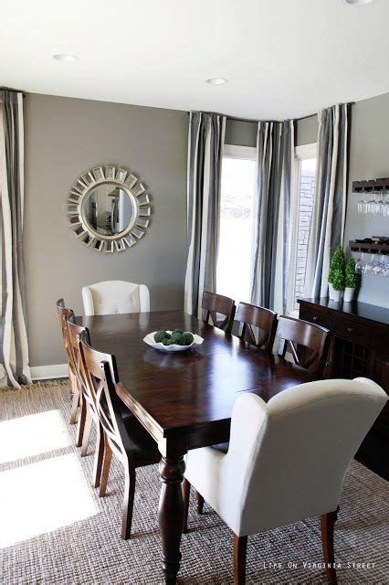 shop this dining room dining room reveal restoration