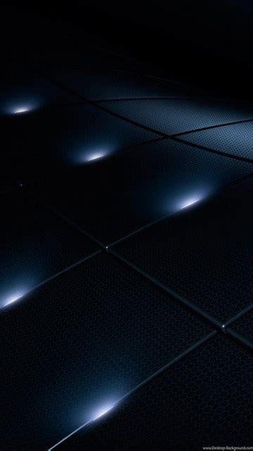Abstract Carbon Wallpaper by Abstract Wallpaper Windows Carbon Fiber Desktop