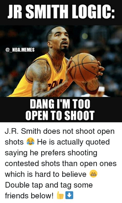 Jr Smith Meme - funny j r smith memes of 2016 on sizzle nba