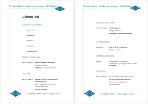 Lebenslauf Muster Archive  Jobs Und Stellenangebote. Resume Sample Usa Style. Letter Writing Format Nz. Resume Template Doc. Ejemplos De Curriculum Vitae Ingeniero En Sistemas Computacionales. Cover Letter Examples Engineering. Cover Letter For Cv With No Experience Uk. Resume Builder Job Category. Resume Free Images