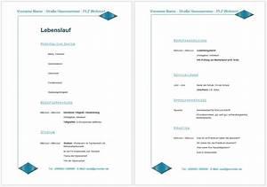 Stellenangebote Heilbronn Vollzeit : lebenslauf vorlage und muster tabellarischer lebenslauf 2017 ~ Eleganceandgraceweddings.com Haus und Dekorationen