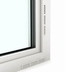 Lüftung Keller Ohne Fenster : l ftung fenster t ren sonnenschutz von baege co internorm fachh ndler jena ~ Watch28wear.com Haus und Dekorationen