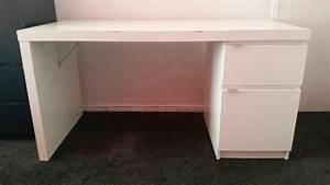 Schreibtisch Schwarz Ikea : ikea schreibtisch f r schulanf nger ~ Indierocktalk.com Haus und Dekorationen