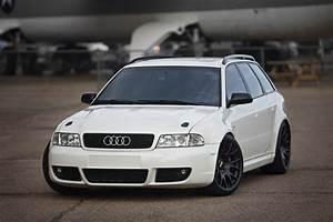 Audi B5 Tuning : the audi rs4 tuning guide ~ Kayakingforconservation.com Haus und Dekorationen