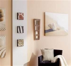 Richtig Bilder Aufhängen : w nde gestalten mit bildern bei hornbach ~ Lizthompson.info Haus und Dekorationen