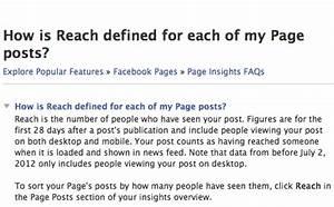 Facebook Recommendations Bar: This Week in Social Media : Social Media Examiner