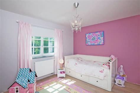 changer sa chambre déco pour chambre fille 4 ans