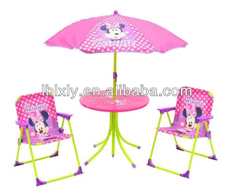 childrens folding table and chairs uk chairs model