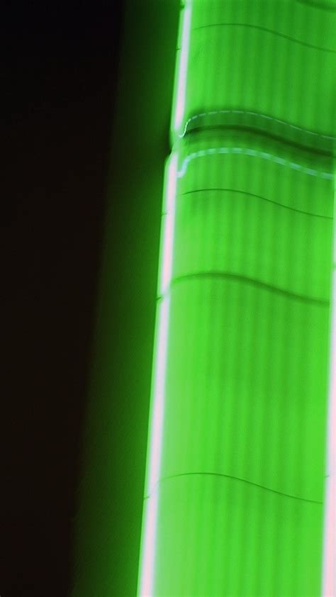 Neon Green Backgrounds (69+ images)