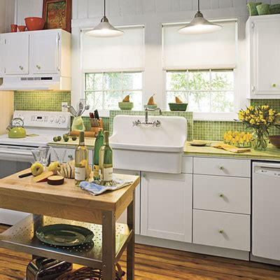country retro kitchen sparks custom cabinets kitchen cabinets built in 2954
