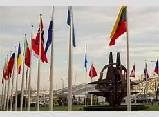 NAVOhoofdkwartier Wikipedia
