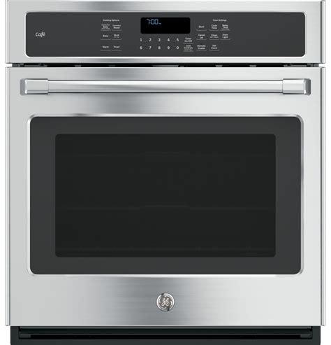 pricing oven cleaning