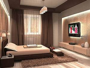 Free Interior Design Ideas For Home Decor