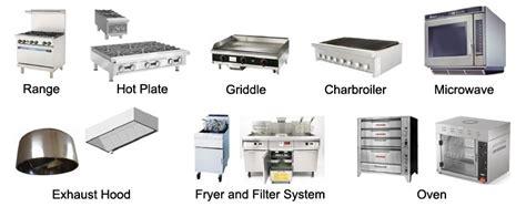 cuisine equipement commercial kitchen equipments manufacturer cookman kitchen equipments