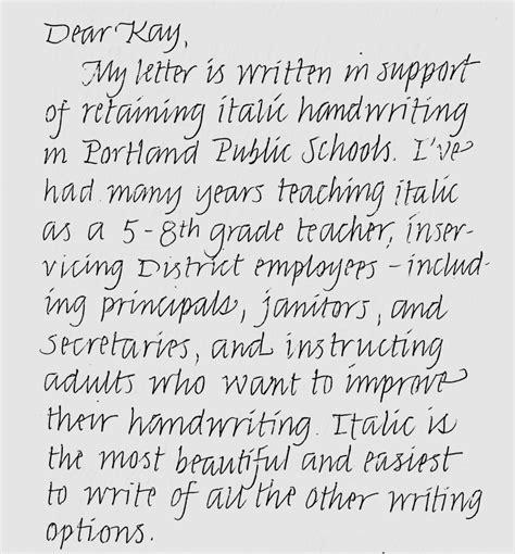 getty dubay italic cursive