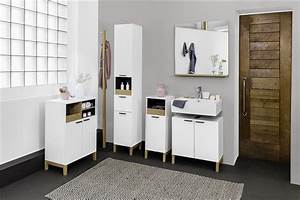 Skandinavisch Einrichten Online Shop : charmant skandinavische badm bel badmobel set gunstig kaufen skandinavisch zachary gray com ~ Indierocktalk.com Haus und Dekorationen
