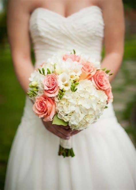 august wedding flowers hydrangeas wedding flowers