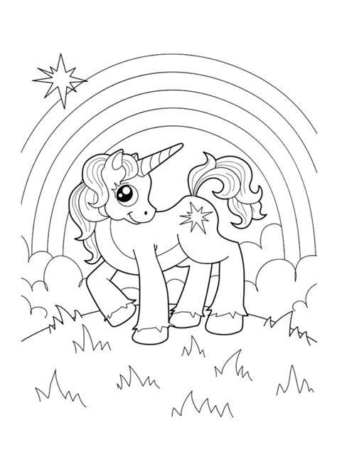 dessin a imprimer gratuit coloriage licorne kawaii en ligne gratuit imprimer avec 10835755 et coloriage licorne kawaii
