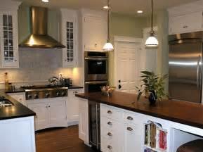 backsplash designs for kitchen classic kitchen backsplash designs iroonie