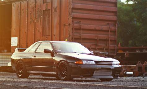 Gtr R32 Wallpaper Hd by Gtr R32 Wallpapers Wallpaper Cave