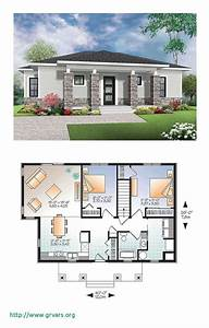 Small, House, Layout, Design, Ideas, 2021