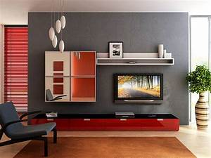 cabinet ideas for luxury living room designs 4 home decor With home living room cupboard design
