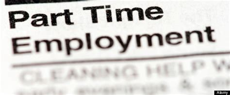 part time for poll results agents should disclose part time status